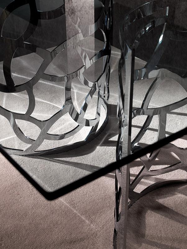 Nuova-verticale-3-darlingtone-table.jpg